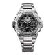 Casio G-Shock G-Steel Watch