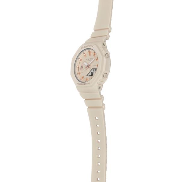 Casio G-Shock S-Series Watch