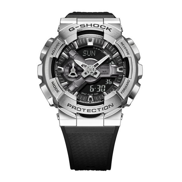 G-Shock Men's Watch