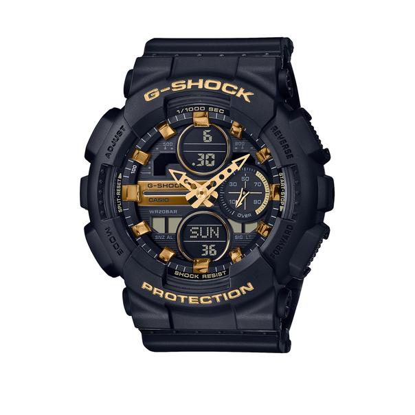 G-Shock S-Series  Watch