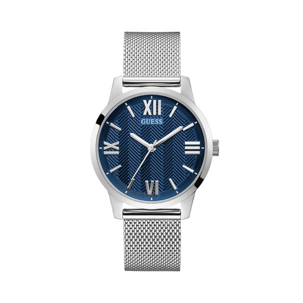 Guess Gents Campbell Watch